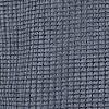 Newark 1/4 Zip Grid Fleece Tall Navy