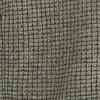 Rossten Full Zip Grid Fleece Tall Washed Black