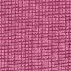 Laurels Full Zip Lined Grid Fleece Hoodie Malaga