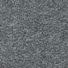 Pippy Full Zip Diamond Microfleece Grey Marl