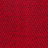 Maple 1/4 Zip Active Macaroni Poppy