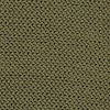 Transom Full Zip Eco Macaroni Dark Olive