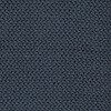 Transom Full Zip Eco Macaroni Navy