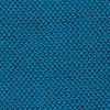 Sontee Full Zip Eco Macaroni Storm Blue