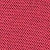 Aria 1/4 Zip Eco Macaroni Dark Pink