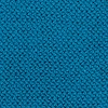 Aria 1/4 Zip Eco Macaroni Storm Blue