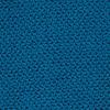 Weylin Full Zip Eco Macaroni Hoodie Storm Blue