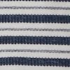 Gillian Striped T-Shirt Ensign Blue