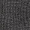 Lockie Full Zip Fleece Hoodie Cement