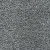 Alden Full Zip Bonded Fleece Cement