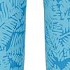 Tamra Bamboo Yoga Leggings Lagoon Blue
