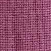 Rossten Full Zip Grid Fleece Plum