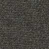 Calbo 1/4 Zip Marl Textured Jumper Washed Black Marl