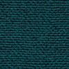 Errill 1/4 Zip Textured Fleece Deep Teal