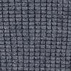 Beyonce Grid 1/4 Zip Fleece Navy