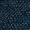 Alevin 1/4 Zip Active Macaroni Storm Blue