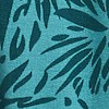 Lyme Bamboo Playsuit Light Teal