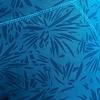 Tamra Bamboo Yoga Leggings Blue Sapphire