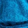 Azuni Bamboo Jumpsuit Blue Sapphire