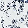 Illaria Cheesecloth Midi Dress Light Cream