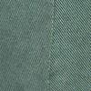 Trento Tencel Shorts Army Green