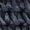 Bryoma Woven Bag Navy