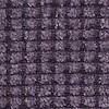 Newark 1/4 Zip Grid Fleece Raisin