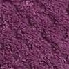 Stella Honeycomb Fur Fleece Malaga
