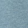 Harlow Eco Lightweight Pique Polo Petrol Blue