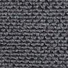 Errill 1/4 Zip Textured Fleece Cement