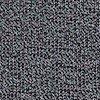 Stowe 1/4 Zip Soft Knit Frost Grey