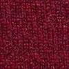 Miska Eco Fairisle Jumper Crimson