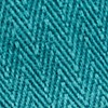 Scarfell  Herringbone Cap Petrol Blue