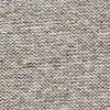 Burleson 1/4 Zip Snow Marl Bonded Fleece Cola