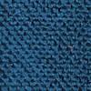Wyre 1/4 Zip Textured Fleece Petrol Blue