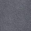 Ozark Recycled 1/4 Zip Microfleece Cement