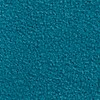Ozark Recycled 1/4 Zip Microfleece Petrol Blue