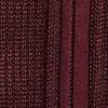 Lockie Recycled Full Zip Bonded Fleece Antique Cherry