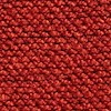 Ashway 1/4 Zip Sierra Knit Rust