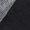 Ronan Eco Branded Socks Multi-Pack Black